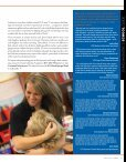 January 2011 - Covenant Christian Academy - Page 2