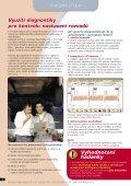 noviny 8-2006.indd - Page 2