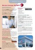 noviny 8-2006.indd - Page 6