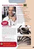 noviny 8-2006.indd - Page 7