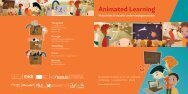 Animated_Learning_Brochure_2
