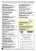 Folge 9.indd - Gemeinde Bad Schallerbach - Page 2