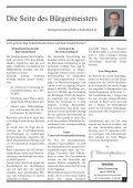 Folge 9.indd - Gemeinde Bad Schallerbach - Page 3