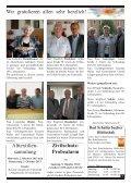 Folge 9.indd - Gemeinde Bad Schallerbach - Page 5