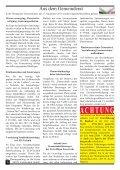 Folge 9.indd - Gemeinde Bad Schallerbach - Page 6