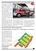 Folge 9.indd - Gemeinde Bad Schallerbach - Page 7