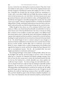 View extract - Page 4