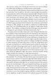 View extract - Page 7