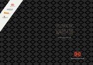 DRU Noviteitenbrochure 2013 - UwKachel