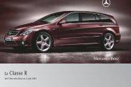 16 - R:Tarifs - Sitesreseau.mercedes.fr - Mercedes-Benz France