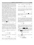 The Mathematical Model of Non-Equilibrium Effects in Water-Oil ... - Page 4