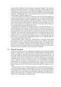 KOMMUNALA STÖD TILL ENSKILDA NÄRINGSIDKARE ... - Juridicum - Page 6