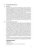 KOMMUNALA STÖD TILL ENSKILDA NÄRINGSIDKARE ... - Juridicum - Page 7
