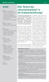 Wissen.med Newsletter - MDC - Page 3