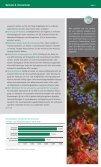 Wissen.med Newsletter - MDC - Page 5