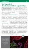 Wissen.med Newsletter - MDC - Page 6