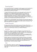 Medewerkers opleiden, begeleiden en autoriseren Medewerkers of ... - Page 2
