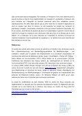 Aide-mémoire: Marge de manœuvre des communes en ... - vlp-aspan - Page 4