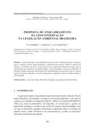 Livro GEODCL principio S1 S2 e S3.pmd - Departamento de ...
