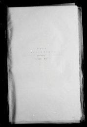 1935 « 1 tííi;