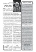 Kalasantiner Juni 2005.pmd - Seite 2