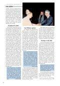 Kalasantiner Juni 2005.pmd - Page 4
