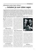 Kalasantiner Juni 2005.pmd - Seite 5