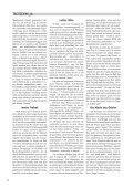 Kalasantiner Juni 2005.pmd - Seite 6