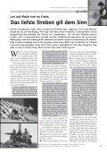 Kalasantiner Juni 2005.pmd - Seite 7