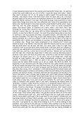 AMERICAN SUPERYACHT FORUM 2008 - SuperyachtEvents - Page 2
