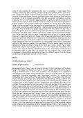 AMERICAN SUPERYACHT FORUM 2008 - SuperyachtEvents - Page 3