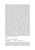 AMERICAN SUPERYACHT FORUM 2008 - SuperyachtEvents - Page 4