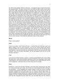 AMERICAN SUPERYACHT FORUM 2008 - SuperyachtEvents - Page 5