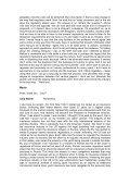 AMERICAN SUPERYACHT FORUM 2008 - SuperyachtEvents - Page 6