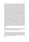 AMERICAN SUPERYACHT FORUM 2008 - SuperyachtEvents - Page 7