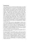 Lernwirkungen neuer Lernformen - ABWF - Seite 7