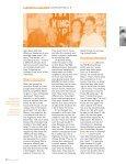 View PDF - Philadelphia Folklore Project - Page 6