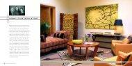 Wiseman & Gale & Duncan Interiors
