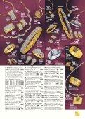 Gratis - Brigitte Geschenke GmbH - Seite 6