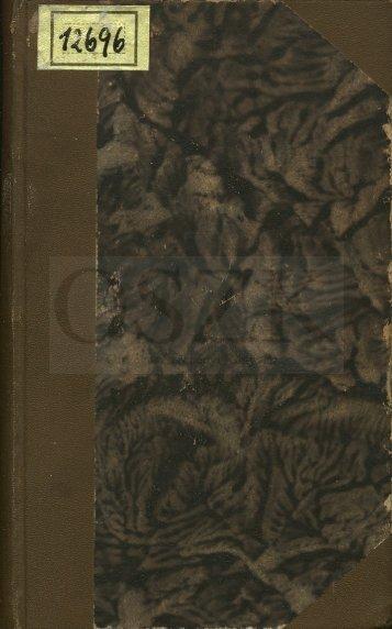 Baumgartner Alajos Title: A fizika története 10907.pdf /10900 ... - MEK