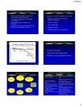 Dementia, Delirium, Depression - sowega ahec - Page 2