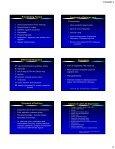 Dementia, Delirium, Depression - sowega ahec - Page 5