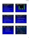 Dementia, Delirium, Depression - sowega ahec - Page 6