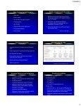 Dementia, Delirium, Depression - sowega ahec - Page 7