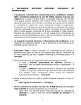 programul tineret in actiune - ANPCDEFP - Page 2