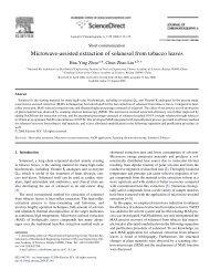 Q10 in solanesol.pdf - ZyXEL NSA210
