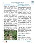 Alta - Watershed Planning and Restoration Program - Salt Lake ... - Page 7