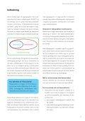 Kommunernes strategi for telesundhed - Welfare Tech - Page 3