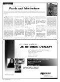 Quartier l!bre - Quartier Libre - Page 4