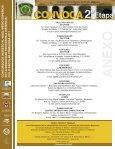 convocatoria ED 2a etapa - Gobierno del Estado de México - Page 5